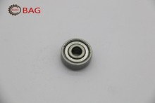 ABEC9 bearing skateboard bearings 608 hrs for skateboard