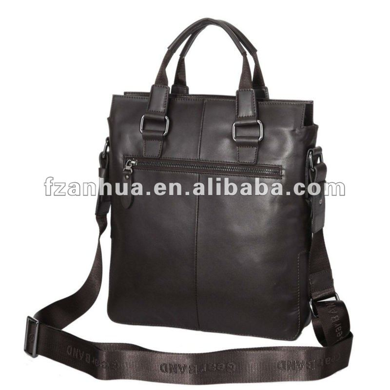 Customized hot sell polyurethane handbags