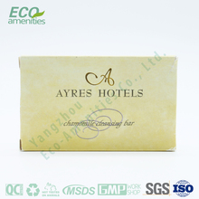 Manufacturer Company the cheapest soap is soap