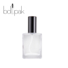 /product-detail/15-30ml-50ml-fashion-glass-perfume-bottle-62056958567.html