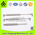 Adjustable Worth Buying Best Selling Compress Gas Spring Tools