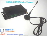 the smallest size industrial GSM GPS GPRS Modem Industrial wifi / usb 2g/2.5g/3G modemindoor and outdoor