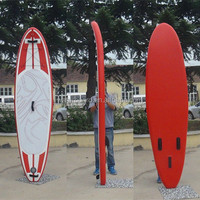 wholesale surfing sup inflatable, surfing sup inflatable for sale