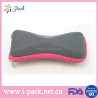 Good quality manufacturer sunglasses case for kids/glasses eva case/eyeglasses eva case