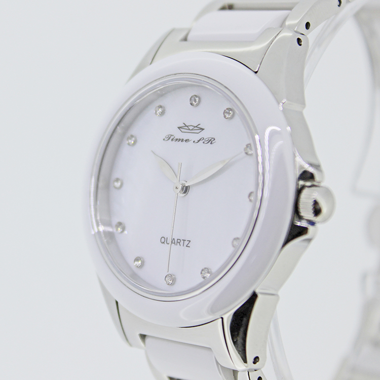 High Quality Japan Movement Women Watch