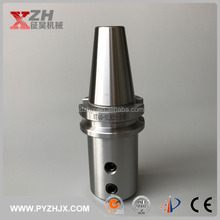 High precision CNC tool holder SLN Side Lock End mill holder