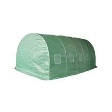 Agricultural Polytunnel Greenhouse for Sale 600x200x200cm