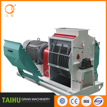 Hot sales cattle feed hammer mill and mixer Factory Sale