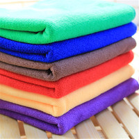 New Microfiber towel car,car cleaning cloth