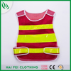 China Supplier Reflective Safety Clothing And