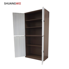 China factory key office furniture locker cabinet