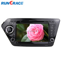 Hot sale 2 din car dvd K2 android 8 inch car audio mini car mp3 player