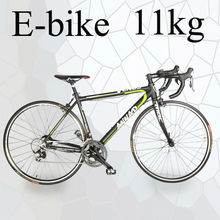 electric bike CE/EN15194 road e bikes