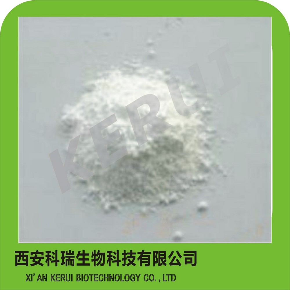 Top Quality Sucrose stearate CAS 25168-73-4 chemical products in stock