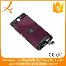 AAA quality 4 inch Superior display screen for iphone 5,for iphone 5 lcd display screen,mobile new touch screen phones