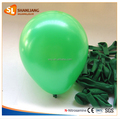 7inch Dark Green Color Helium Balloon, Balloons for Party and Birthday Wedding Decorate