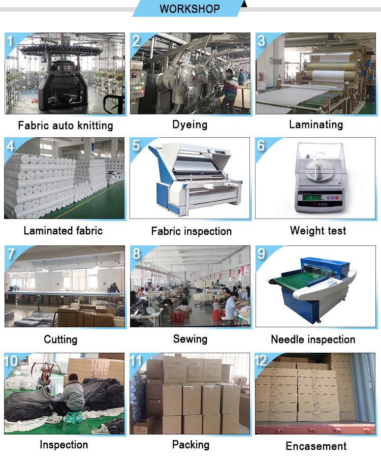 Factory sale promotional hospital draw export bed sheet