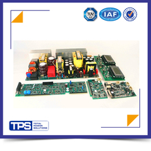 OEM Electronic design pcb assembly for power supply