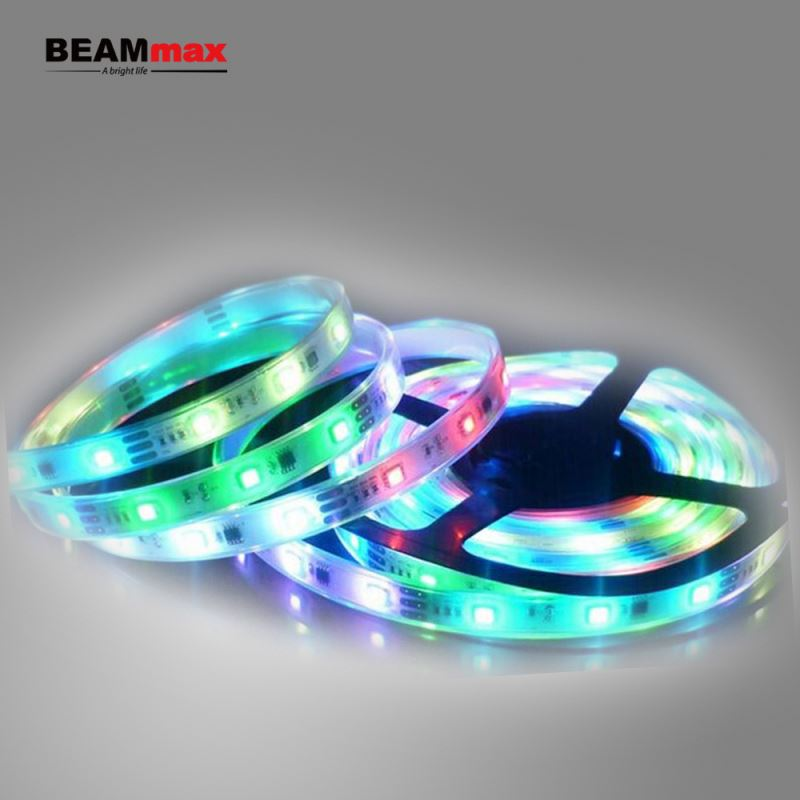 Factory Direct Supply Bus Led Strip Lighting