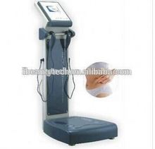 quantum bio scanner quantum body health analyzer gym equipment