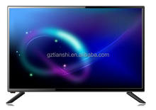High quality led tv 32 40 42 50 55 65 inch android smart tv