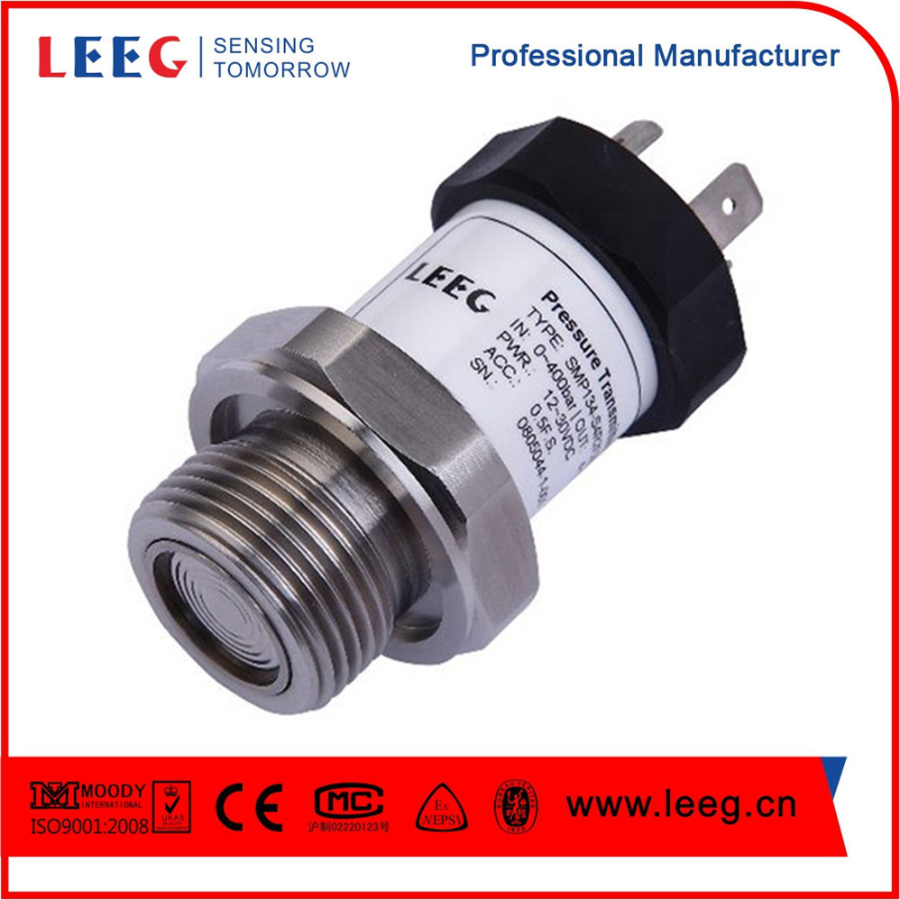 high reliability stg94l pressure transmitter