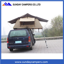4 wheel motorcycle alloy wheels 6 hole mini roof top tent for camping