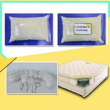 Taiqiang polyethylene hot melt adhesive polyester glue film polyamide hot-melt for packing wholesale
