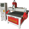 Derek three spindles cnc routers /CNC woodworking machine with multi spindles +CE wood cnc router machine price
