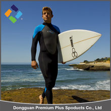 2016 China supplier factory-direct custom design neoprene wetsuits