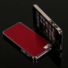 New product made in china for iphone 5s,alibaba manufacturer price cell phone case for iphone 5 5s