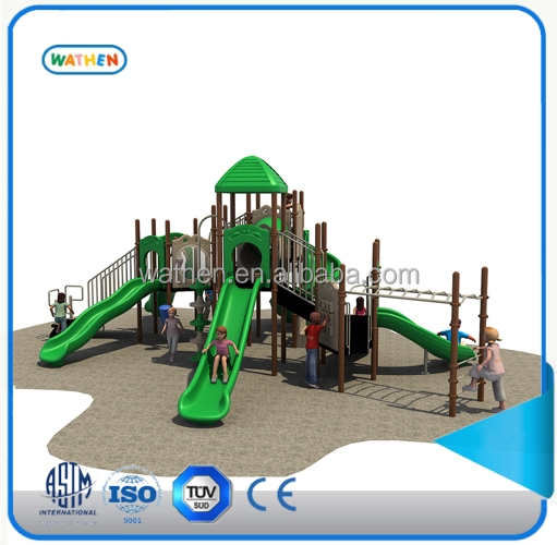 Amusement Park Games Factory Frice For Outdoor Playground toys Equipment