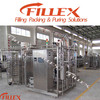 /product-detail/milk-and-juice-uht-tubular-sterilizer-by-factory-supplier-60489087271.html