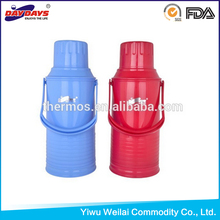 2015 hot selling Thermos Flask Refills