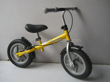 12 inch popular lightweight Cheap price child small bicycle BMX children bicycle