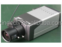 2014 cheap outdoor waterproof CCD camera Support GV NVR IR network ip cctv camera(NewType)HK-NR312