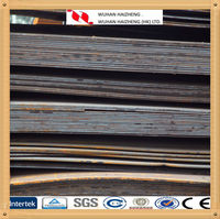 hot rolled mild jis g3101 ss400 steel sheet coil plate
