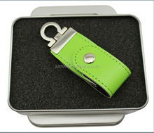 best wholesale price usb flash drive key chain usb flash drive, 512gb usb stick cheap