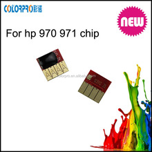 Auto reset chip for hp 970 971ink cartridge for HP Officejet Pro X451dn/X451dw/X551dw/X476dn/X476dw/X576dw