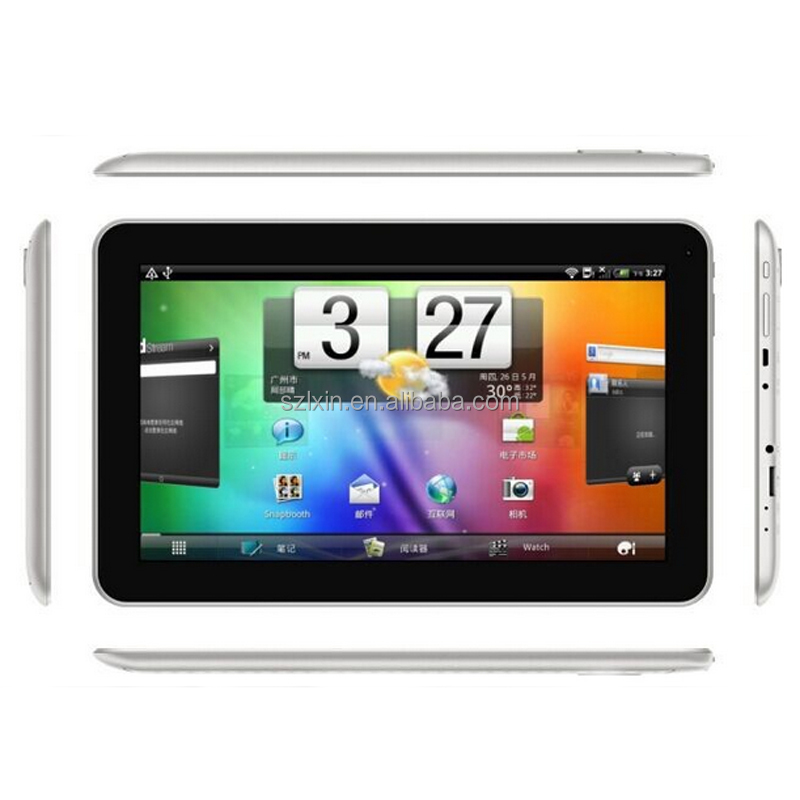10 inch tablet pc software download, android 4.4 Quad Core tablet pc with Bluetooth & Capacitive Touch,FM,Dual Camera