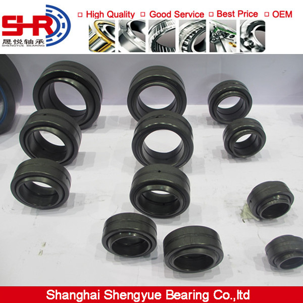 Inch RBC plain bearings radial spherical plain bearing B52-LSS GEZ 304 ES-2RS GE 82 ZO 2RS