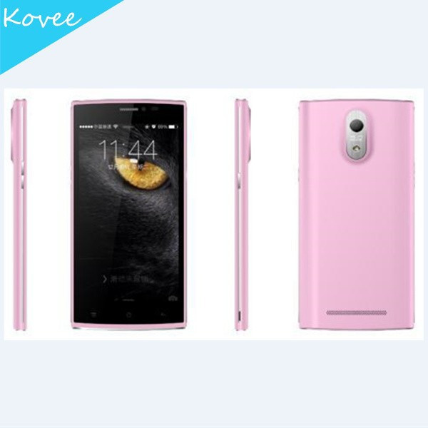 5inch MTK6582 Android High Quality 3G Cheap Low end Phone