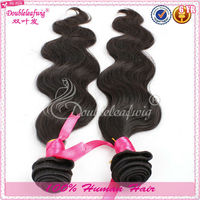 unprocessed wholesale 100% brazilian virgin names of hair extension