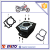 Chinese factory cheap motorcycle spare parts for FT180