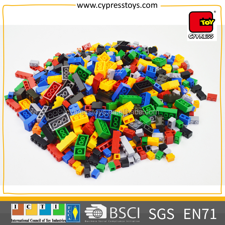 300pcs Preschool Educational Toys Diamond Building Blocks Bulk