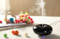 Mainly manufacturer of Aroma diffuser ,not decorative stocking flowers