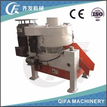 Most Popular Straw Pellet making Mill/Wood Pellet Machine Press Price Factory