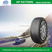 Top 10 brand passenger car tires HP 175/65R13 with high performance