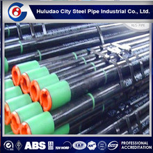 api j55 tubing specification,api threads specifications