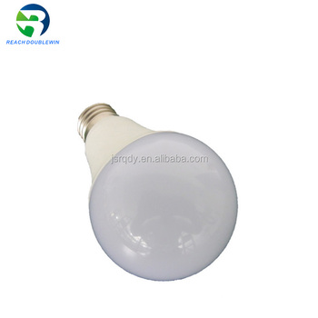 china supplier hot Energy Star indoor rohs 5w led magic bulb